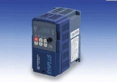 AC Frekvenční měnič