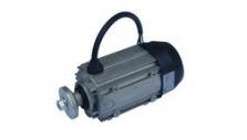 Pilové motory MR 48 - 50