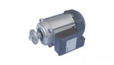 Pilové motory elektromotory MR 50