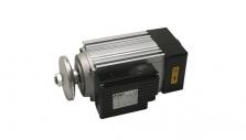 Pilové motory elektromotory R 65 elektromotory