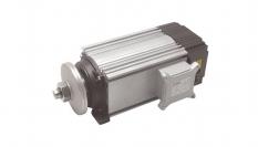 Vysokorychlostní elektromotory MR 71