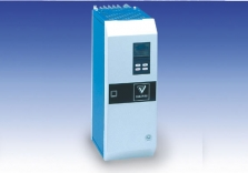 VCB  AC Frekvenční měnič