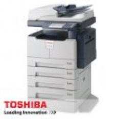 Kopírky a MFP Toshiba e-studio 182