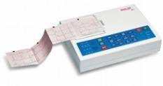 EKG Schiller - Cardiovit AT-1