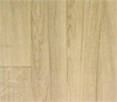 "Drevene podlahy Kährs -  Kolekcia ""Classic Nouveau (Klasický nový štýl)"""