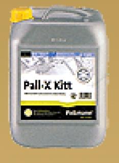 Parketový tmel Pall-X Kitt