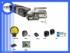 Podzemní pohon - Under Kit