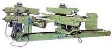 Stroje na výrobu nábytku