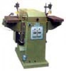 Stroje na výrobu židlí