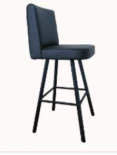 Židle Nero
