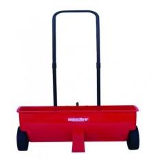 Posypový vozík Hecht 220