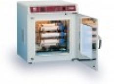 Hybridizační inkubátory