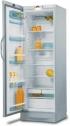 Chladničky monoklimatické Vestfrost SZ 356 R