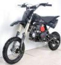 Pitbike AGB-37 125cc