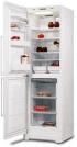 Kombinované chladničky/mrazničky Vestfrost FW 347 M