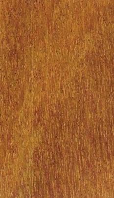 Dřevo African Walnut