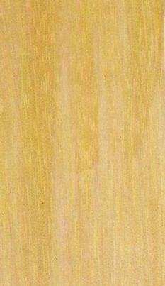 Dřevo Avodire