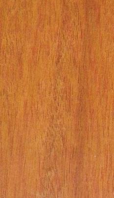 Dřevo Guarea