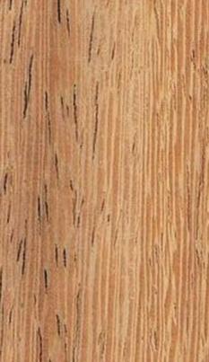 Dřevo Yaya