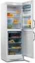 Kombinované chladničky/mrazničky Vestfrost FW 311 M