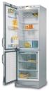 Kombinované chladničky/mrazničky Vestfrost FW 312 M