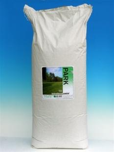 Travní směs Park- 25 kg