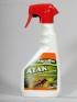 Atak - univerzální spray - 500 ml/R