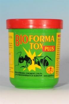 Bioformatox - 200 g