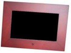 Hyundai LFW370A (LCD fotorámik)
