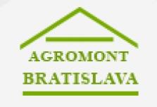 AGROMONT BRATISLAVA a.s.