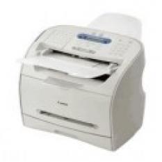 Canon fax L-380S