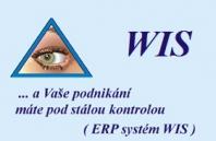 Komplexní ekonomický systém WIS