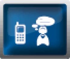 Hotline a vzdálená správa
