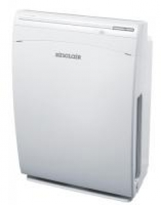 Čistička vzduchu Sinclair SP-300A