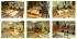 DREMO, spol. s r.o. - dřevěné palety