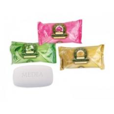 Toaletné mydlo Medea Flower 100 g