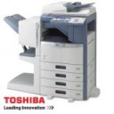 Kopírky a MFP Toshiba čiernobiele e-studio 305