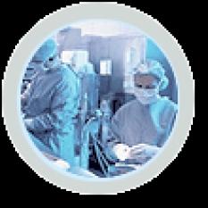 Diagnostika In-Vitro