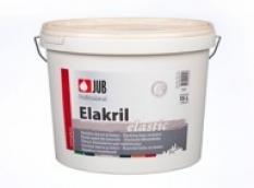 Výrobky na betónové povrchy Elakril