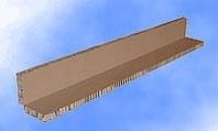 Fixboard®- ochranné rohy