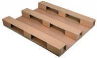 Fixboard®-palety PP-S10-FB
