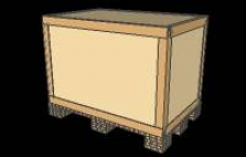Fixboard®boxy