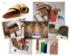 STEJEPRO s.r.o. - Výroba papírových obalů, papírové tašky, sáčky.