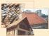 Střechy-stavby