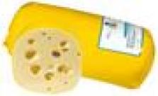 Emmentaler 45% - sýr ementál. typu