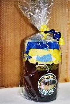 Dárkové balení medu