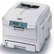 Multifunkční zařízení ES2632a4