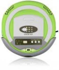 Robotický vysavač CleanMate® QQ-2