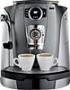 Automatické kávovary se zabudovaným mlýnkem Saeco Talea Giro