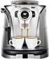 Automatické kávovary se zabudovaným mlýnkem Saeco Odea Giro Plus